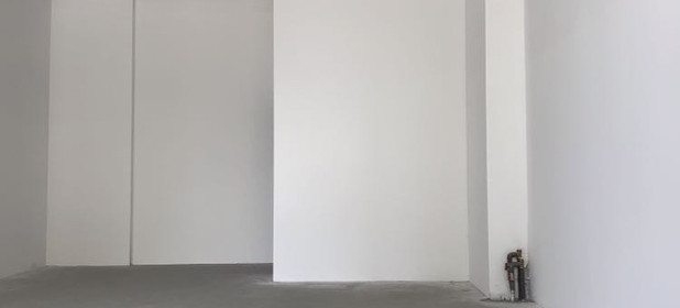 Lokal biurowy do wynajęcia 82 m² Warszawa Wola Wolska - zdjęcie 3
