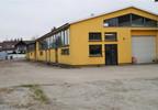 Hala na sprzedaż, Niepołomice, 2084 m²   Morizon.pl   4613 nr4