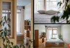 Mieszkanie do wynajęcia, Warszawa Śródmieście, 62 m² | Morizon.pl | 1765 nr10