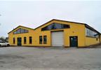 Hala na sprzedaż, Niepołomice, 2084 m²   Morizon.pl   4613 nr2