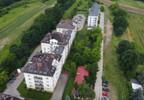 Działka na sprzedaż, Konstancin-Jeziorna Warszawska, 847 m² | Morizon.pl | 3009 nr3