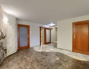 Mieszkanie na sprzedaż, Katowice Kostuchna, 111 m²