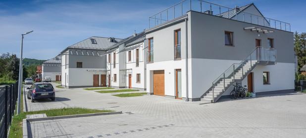 Dom na sprzedaż 94 m² Kraków - zdjęcie 2