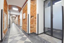 Biuro do wynajęcia, Kraków Stare Miasto, 139 m²