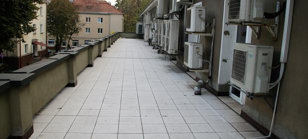 Biurowiec na sprzedaż 3200 m² Kraków Nowa Huta Os. Młodości - zdjęcie 3