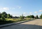 Działka na sprzedaż, Puszczykowo 3 Maja, 2047 m²   Morizon.pl   1722 nr5