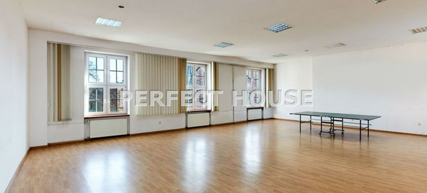 Lokal biurowy na sprzedaż 2159 m² Brzeski Brzeg Powstańców Śląskich - zdjęcie 2