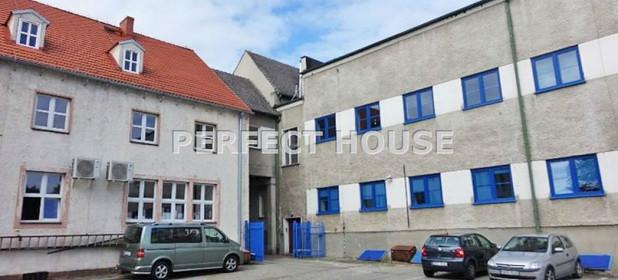 Lokal biurowy na sprzedaż 2271 m² Krapkowicki Krapkowice Opolska - zdjęcie 2