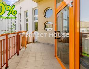 Biuro na sprzedaż, Gdynia Chylonia, 1165 m²