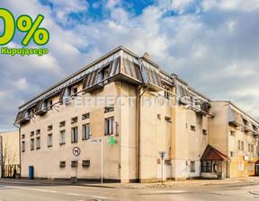Biuro na sprzedaż, Słupca, 2091 m²