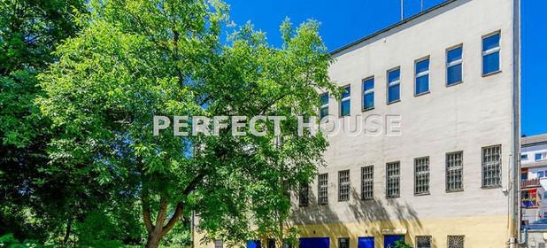 Lokal biurowy na sprzedaż 1305 m² Strzelecko-Drezdenecki Drezdenko - zdjęcie 3