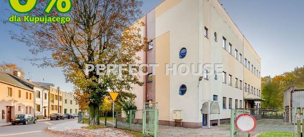Lokal biurowy na sprzedaż 2026 m² Będziński Czeladź - zdjęcie 1
