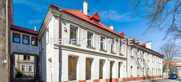 Lokal biurowy na sprzedaż 2159 m² Brzeski Brzeg Powstańców Śląskich - zdjęcie 3