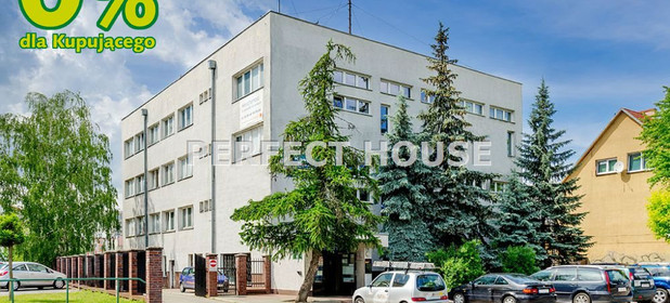 Lokal biurowy na sprzedaż 1504 m² Słubicki Słubice - zdjęcie 1