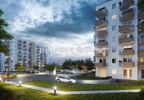 Mieszkanie na sprzedaż, Poznań Rataje, 56 m² | Morizon.pl | 0603 nr8