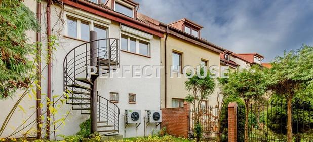 Dom na sprzedaż 138 m² Wrocław M. Wrocław Iławska - zdjęcie 3