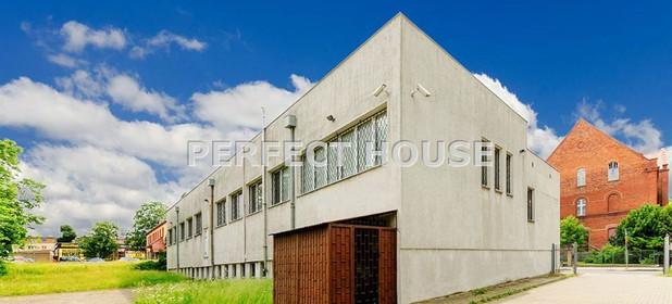 Lokal biurowy na sprzedaż 956 m² Sulęciński Sulęcin - zdjęcie 2
