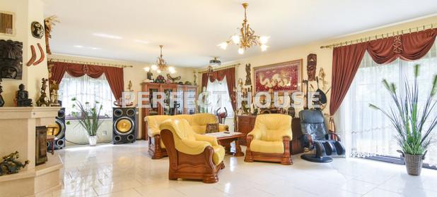 Inny obiekt na sprzedaż 344 m² Poznań M. Poznań Grunwald - zdjęcie 1