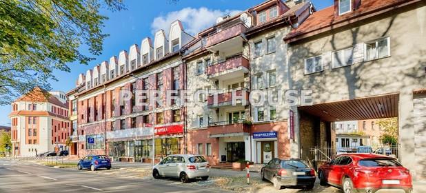 Lokal biurowy na sprzedaż 8761 m² Słupsk M. Słupsk - zdjęcie 3