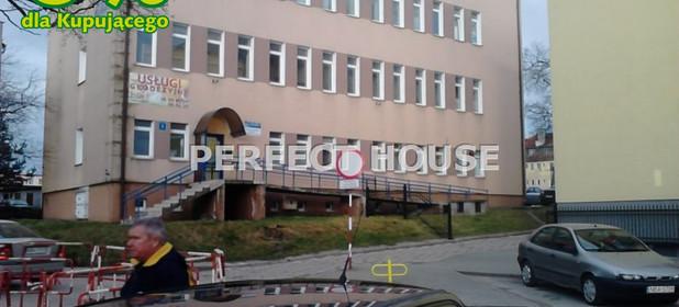 Lokal biurowy na sprzedaż 881 m² Bartoszycki Bartoszyce - zdjęcie 1
