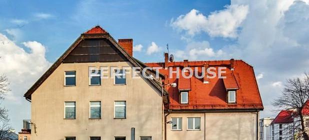 Lokal biurowy na sprzedaż 2306 m² Dzierżoniowski Bielawa Żeromskiego - zdjęcie 1