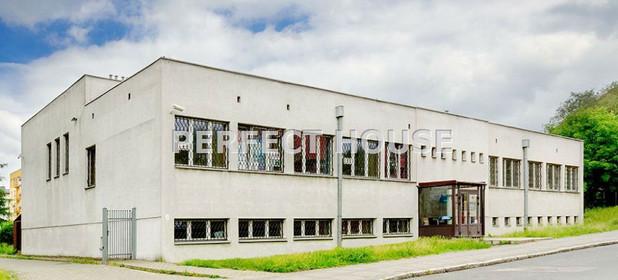 Lokal biurowy na sprzedaż 956 m² Sulęciński Sulęcin - zdjęcie 3