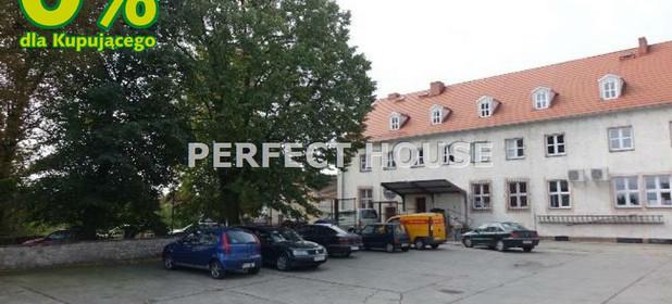 Lokal biurowy na sprzedaż 2271 m² Krapkowicki Krapkowice Opolska - zdjęcie 1