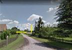 Działka na sprzedaż, Dzierżążno Małe, 667 m² | Morizon.pl | 5773 nr2