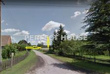 Działka na sprzedaż, Dzierżążno Małe, 667 m²