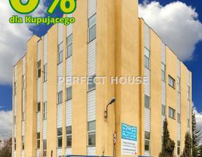 Biuro na sprzedaż, Oborniki Szymańskiego, 2729 m²