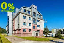 Biuro na sprzedaż, Jelenia Góra Zabobrze, 2696 m²
