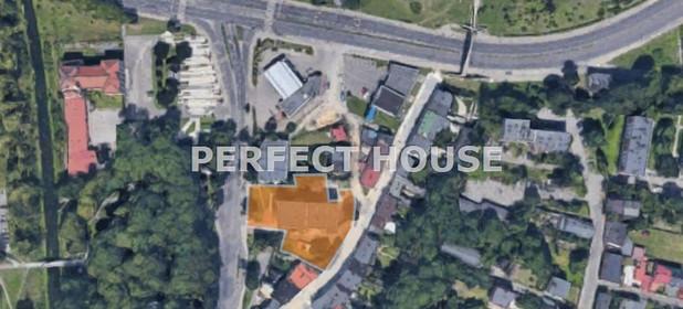Lokal biurowy na sprzedaż 2026 m² Będziński Czeladź - zdjęcie 2