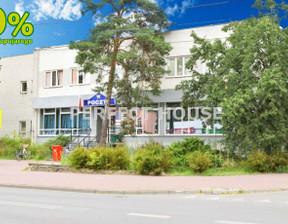 Biuro na sprzedaż, Legionowo Jagiellońska, 1494 m²