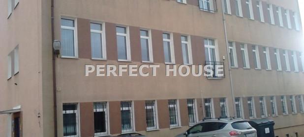 Lokal biurowy na sprzedaż 881 m² Bartoszycki Bartoszyce - zdjęcie 3