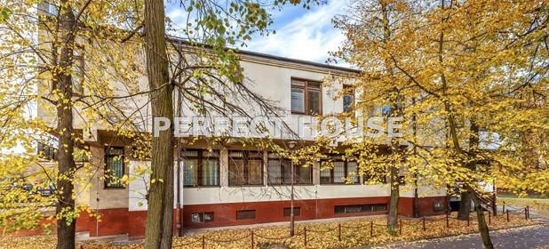 Lokal biurowy na sprzedaż 1195 m² Pruszkowski Brwinów - zdjęcie 2
