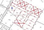 Działka na sprzedaż, Dzierżążno Małe, 667 m² | Morizon.pl | 5773 nr6