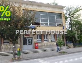 Biuro na sprzedaż, Pińczów Batalionów Chłopskich, 950 m²