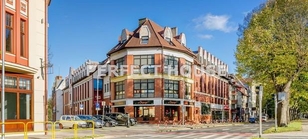 Lokal biurowy na sprzedaż 8761 m² Słupsk M. Słupsk - zdjęcie 2