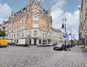 Komercyjne do wynajęcia, Poznań Stare Miasto, 339 m²