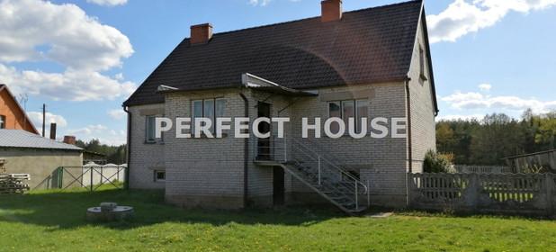 Działka na sprzedaż 12441 m² Czarnkowsko-Trzcianecki Drawsko - zdjęcie 1