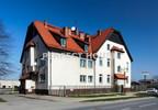 Biuro na sprzedaż, Bielawa Żeromskiego, 2306 m²   Morizon.pl   8887 nr5