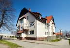 Biuro na sprzedaż, Bielawa Żeromskiego, 2306 m²   Morizon.pl   8887 nr6