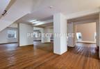 Biuro na sprzedaż, Bielawa Żeromskiego, 2306 m²   Morizon.pl   8887 nr13