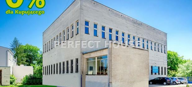 Lokal biurowy na sprzedaż 1305 m² Strzelecko-Drezdenecki Drezdenko - zdjęcie 1