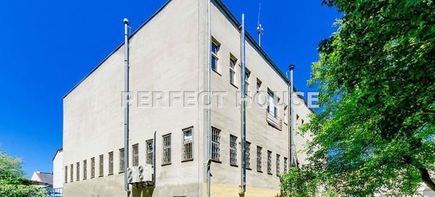 Lokal biurowy na sprzedaż 1305 m² Strzelecko-Drezdenecki Drezdenko - zdjęcie 2
