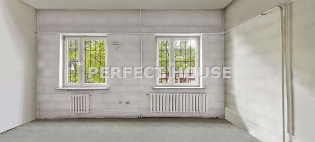 Lokal biurowy na sprzedaż 680 m² Otwocki Józefów Świderska - zdjęcie 3