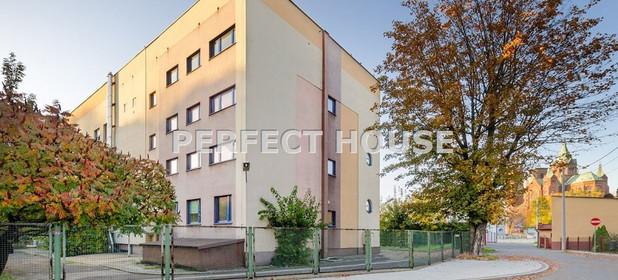 Lokal biurowy na sprzedaż 2026 m² Będziński Czeladź - zdjęcie 3