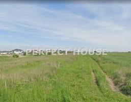 Morizon WP ogłoszenia | Działka na sprzedaż, Lusówko, 1840 m² | 2152