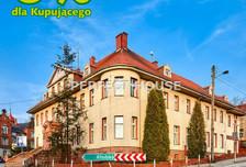 Biuro na sprzedaż, Nowa Ruda Niepodległości, 1832 m²