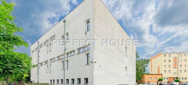 Lokal biurowy na sprzedaż 1504 m² Słubicki Słubice - zdjęcie 2